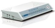 Продам новий IDC Fax-MODEM 2814 BXL/VR + та IDC 5614 BXL/vr+.