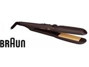 Продається Выпрямитель для волос Braun ES-1