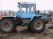 Продам трактор колесный ХТЗ 17221