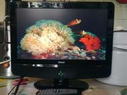 телевізор Digital DL-16J103