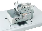 Промышленные Швейные машины различного назначения