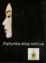 Косметика для волос,  парфюмерия с доставкой по Украине