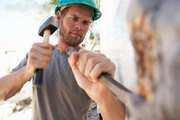 Требуются строители на высокооплачиваемую работу в Европе