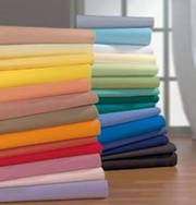 спецодежда. .домашний текстиль... ткани .подушки...опт..