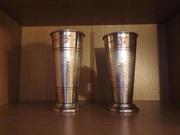 Ювілейні кубки для пива