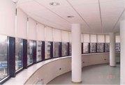 Виготовляємо та реалізуємо тканинні ролети для любих вікон!