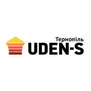 UDEN-S Тернопіль. Електричне опалення.