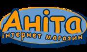 Інтернет магазин косметики Аніта