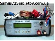 Продажа и ремонт технического оборудования  Самусь 725 мп