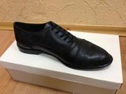 Мужская обувь Тернополь