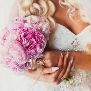 Весільна агенція,  Студія дизайну та декору