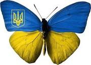 Товары украинского производства от производителя