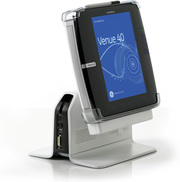УЗИ Аппарат (Сканер) GE Venue 40
