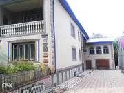 Продажа дома в парковой зоне г. Хоростков,  Гусятинский район