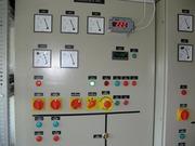 Продаю гидроэлектростанцию на р.Збруч 80 кВт