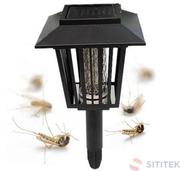 Уничтожитель комаров Садовый