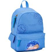 Красивые детские рюкзаки KITE,  ZIBI,  1 Вересня