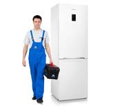 Якісний ремонт пральних машин ,  холодильників, телевізорів та інше