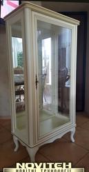 Покраска мебели,  тонировка лакировка дверей,  покраска фасадов лесниц