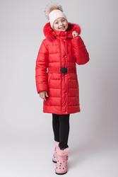 Верхняя детская одежда оптом от производителя