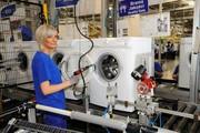 Работники на Производство Мелкой Бытовой Техники