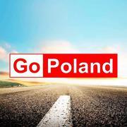 Візи,  страхування,  консультації,  робота в Європі