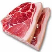 Продам мясо заморожене.