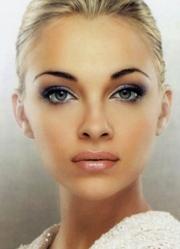 Професiйний макiяж by MAC cosmetics